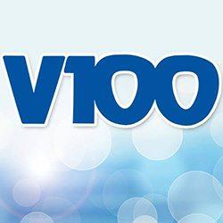 V100's All Music Hour!