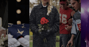 Funerals as unique as you life | Bartlett Nichols Funeral Home
